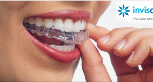 dm_il-dentista-moderno_invisalign_sorriso_allign-technology