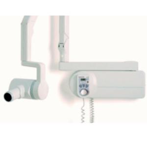 Sistema di radiografia CS 2200