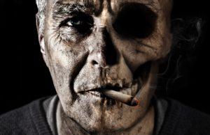 dm_il-dentista-moderno_danno-da-fumo