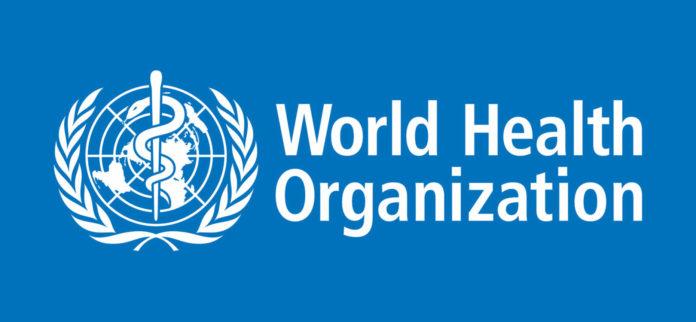 dm_il-dentista-moderno_oms_organizzazione-mondiale-della-sanita_zuccheri_cibi-zuccherati_bevande-zuccherate