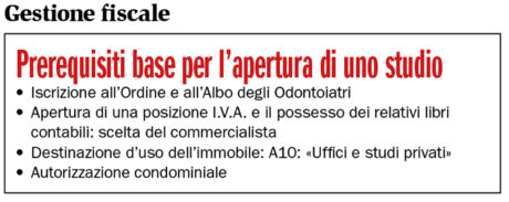 gestione-fiscale