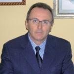 Sergio Morena