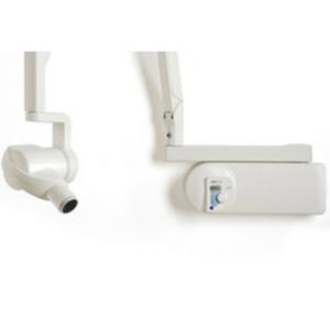 Sistema di radiografia CS 2100