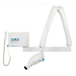 Sistema di radiografia Best-X-Linera-DC