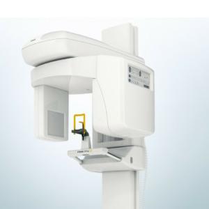 Sistema di radiografia Fona XPan 3D