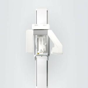 Sistema di radiografia Cranex® Novus E