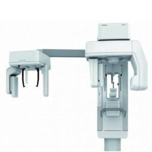Sistema di radiografia Cranex® 3D