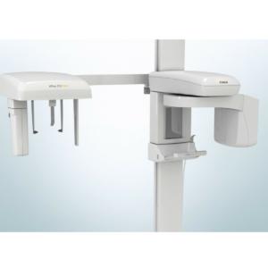 Sistema di radiografia Fona XPan DG/XPan DG Plus