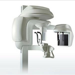 Sistema di radiografia CS 9000