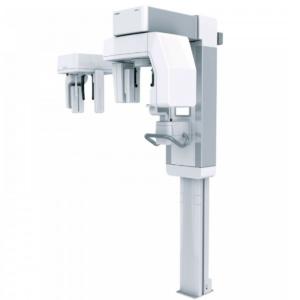 Sistema di radiografia  Cranex® D
