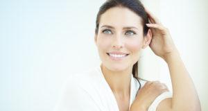DM_il dentista moderno_canoni dell'estetica in odontoiatria