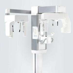 Sistema di radiografia Cranex® 3DX