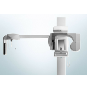 Sistema di radiografia Fona Xpan/Xpan Ceph