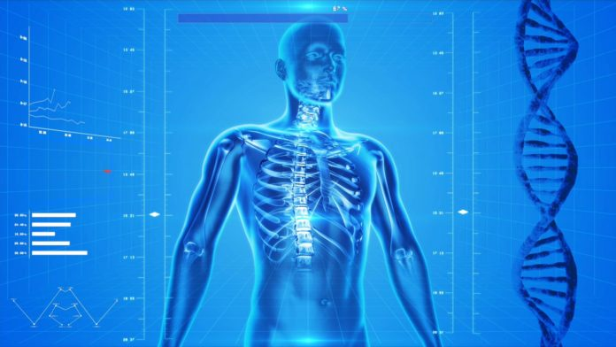dm_il-dentista-moderno_osteoporosi_medicina