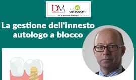 estione_innesto_osso_autologo_matteo_chiapasco