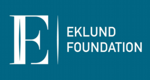 eklundfoundation