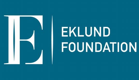 eklundfoundation