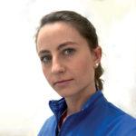 Giulia Borromeo