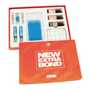 Adesivo DEI®New Extra Bond One