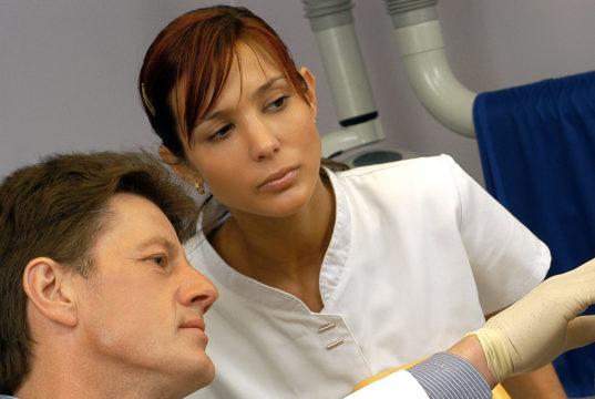 enpam-odontoiatri-medici-lesioni ulcercative multiple del cavo orale