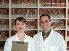 enpam-odontoiatri-medici-lesioni ulcerative delle mucose orali