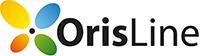 orislinesponsor