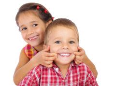 Approccio alla cura della patologia cariosa nel soggetto pediatrico