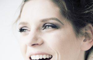 DM_il dentista moderno_Leadership al femminile in sanità da riserva a risorsa