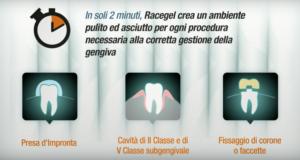 DM_il dentista moderno_retrazione gengivale in protesi fissa 4