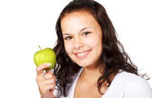 DM_IL DENTISTA MODERNO_ Studio FDI i falsi miti e le false credenze sulla salute dentale