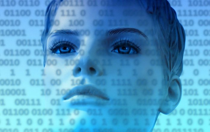DM_il dentista moderno_Articolatori digitale_confprofessioni