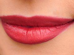 DM_il dentista moderno_Filling labiale, ruolo dell'odontoiatra, materiali e complicanze