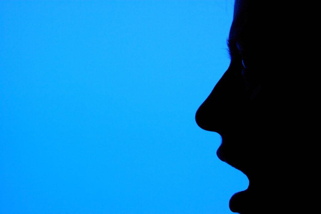 DM_il dentista moderno_andi enapm_salute orale_bocca