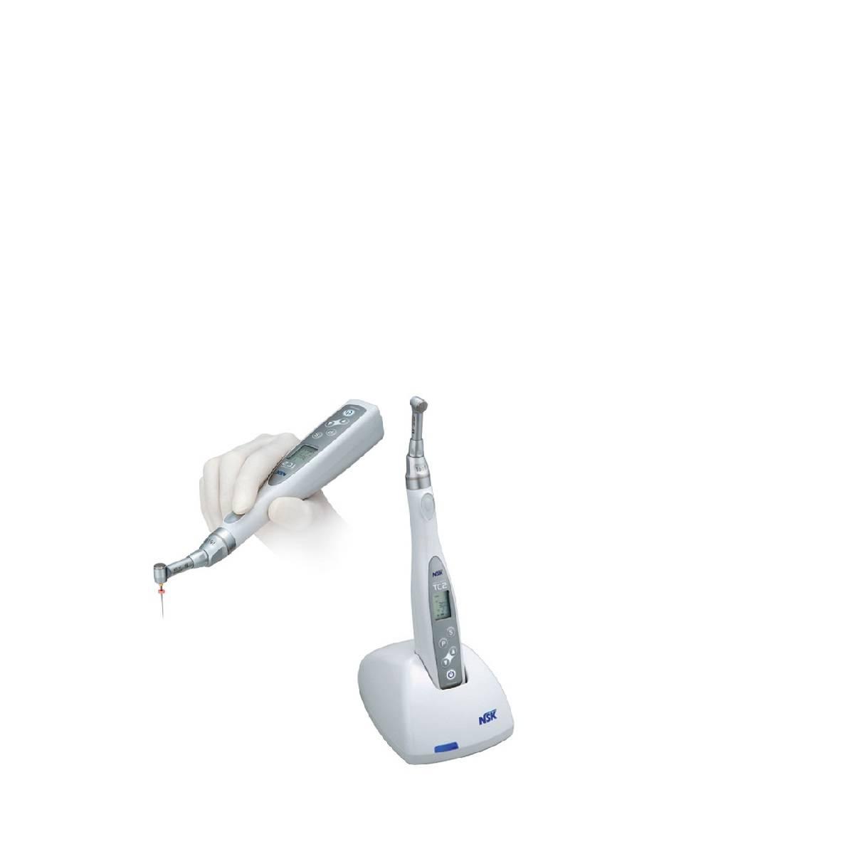 Motori endodontici