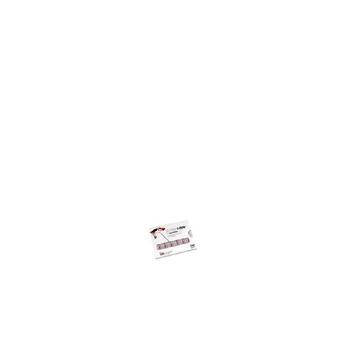 Gutta core pink Maillefer
