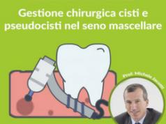 videocorso_jacotti_seno_mascellare