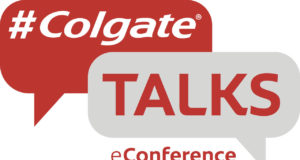 #ColgateTalks_Fit4P