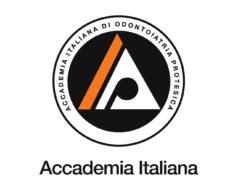 logo_aiop_decalogo bellezza_10 regole per un bel sorriso_ accademia italiana di odontoiatria protesica