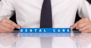 Resine acriliche odontoiatria