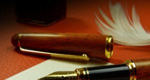 DM_ Jobs Act lavoro autonomo odontoiatria odontoiatri Senato legge ddl concorrenza