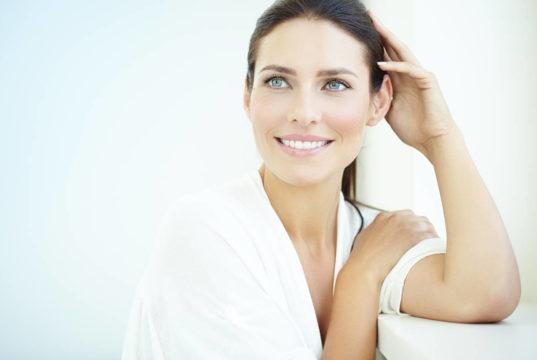 DM_il dentista moderno_Allineatori trasparenti per il trattamento ortodontico aspetti applicativi