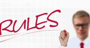DM_il dentista moderno_I consigli AIOP per la salute della bocca in estate_regole