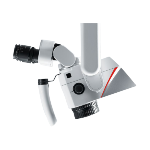 Microscopi da studio
