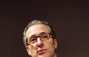 Raccomandazioni cliniche in odontostomatologia il nuovo documento Fausto Fiorile