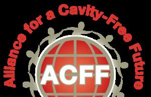 ACFF_AIDI_igienisti dentali