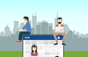 DM_il dentista moderno_Istituto Mario Negri Corsi sull'uso di PubMed social media e app