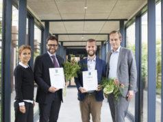 eklund_foundation_diploma_2017_vincitori premio odontoiatria italiani