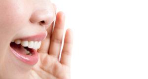 Test salivare per la diagnosi di patologie sistemiche