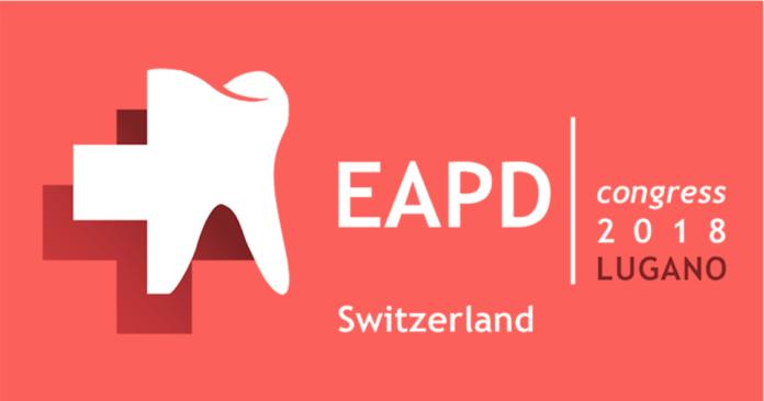 DM_il dentista moderno_eapd_congresso