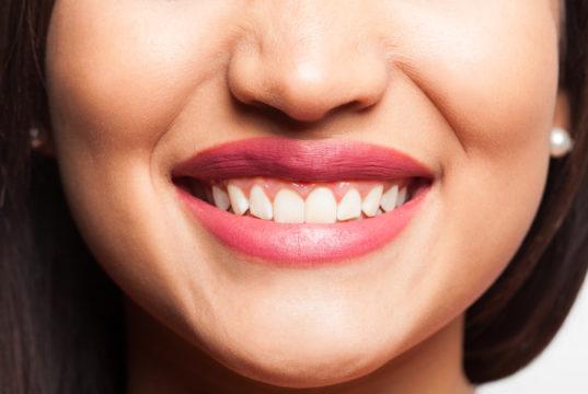 DM_il dentista moderno_occlusione_edentulia_sorriso_.jpg